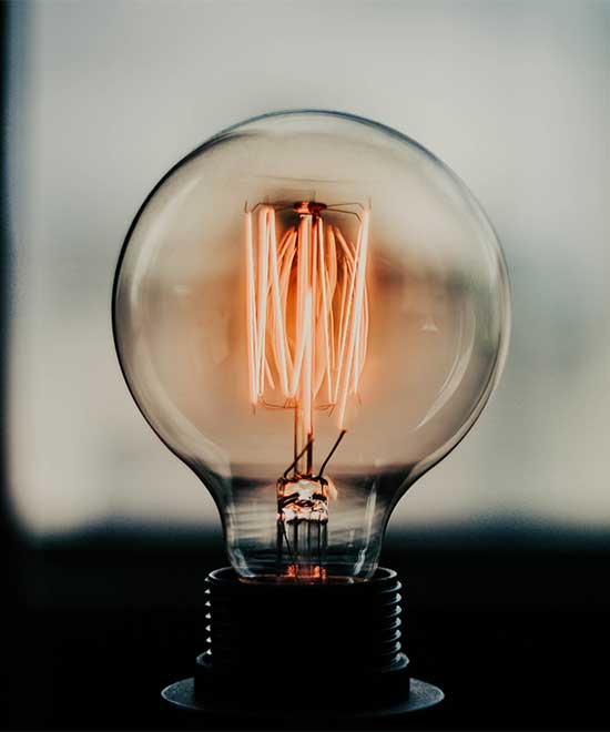 Poirson,une entreprise dévouée à l'économie d'énergie